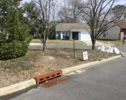 38 Cotherstone Drive, Vincentown image