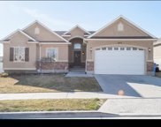 13617 S Daggerwing Way W, Riverton image