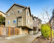 8736 8740 Phinney Ave N, Seattle image
