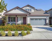 305 Bougainvilla Dr, Brentwood image