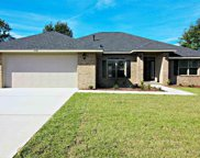 4501 Fort Wagner Rd, Milton image