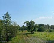 700 Carr Lake Road SW, Bemidji image