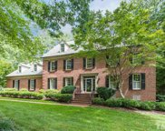 2101 Prescott Place, Raleigh image