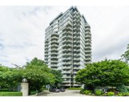 13353 108 Avenue Unit 1602, Surrey image