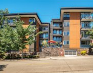 120 NW 39th St Unit 206, Seattle image
