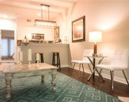 4111 Cole Avenue Unit 5, Dallas image
