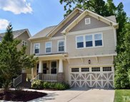 2731 Hidden Waters Circle, Raleigh image