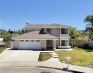 4406 CLEARCREEK Court, Moorpark image