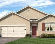 3956 River Bank Way, Port Charlotte image