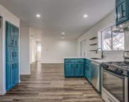 840 Rainbow Trail, Grapevine image