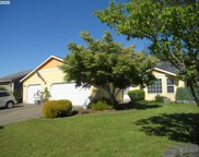 1701 NW 7TH  CT, Battle Ground image