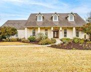 138 Country Vista Circle, Burleson image