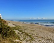 2855 Highway A1a Unit #FGH, Indialantic image