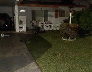 5001 Nw 42nd St, Lauderdale Lakes image