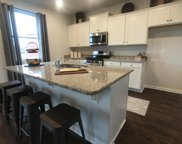 765 Prominence Rd   #109, Columbia image