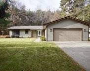 13397 Forest Park Drive, Grand Haven image