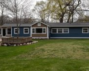 3433 Vineyard Avenue Ne, Grand Rapids image