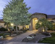 2880 E Jade Place, Chandler image