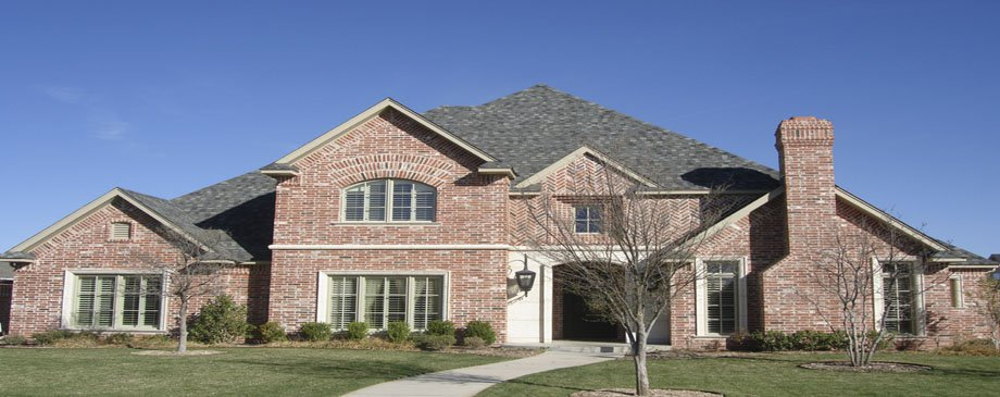 Highland Creek Estates homes for sale dallas tx