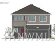 21324 43rd Dr SE Unit GC 17, Bothell image