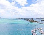 1750 N Bayshore Dr Unit #2802, Miami image