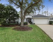 873 SAWYER RUN LN, Ponte Vedra Beach image
