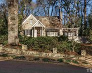 2105 Myrtle Avenue, Raleigh image