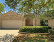 4007 Meadow Bluff Way, Round Rock image