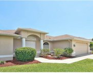 412 SE 30th ST, Cape Coral image