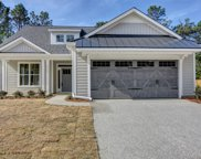 3737 Echo Farms Boulevard, Wilmington image