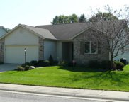 17826 Bay Winds Drive, South Bend image
