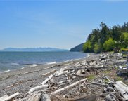 5426 Guemes Island Rd, Anacortes image