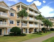 1360 Centre Court Ridge Drive Unit 103, Reunion image