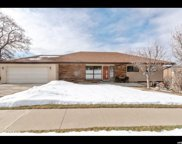 4410 S Loren Von Dr. E, Salt Lake City image