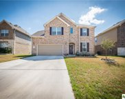 812 Old World Drive, Harker Heights image