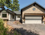 15360 Archery View, Truckee image