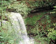 Indian Mound Rd, Sparta image