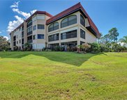 23465 Harborview Road Unit 811, Port Charlotte image