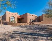 12025 E Prospect, Tucson image