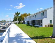 18024 San Carlos BLVD Unit 76, Fort Myers Beach image