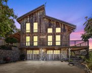 1621  Rusty Nail Lane, Placerville image
