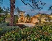 999 Barcarmil Way, Naples image