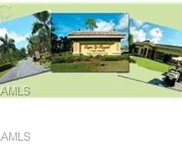 11797 Royal Tee CT, Cape Coral image