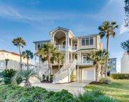 13 Coggeshall Dr., Ocean Isle Beach image