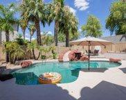 13801 N 22nd Street, Phoenix image