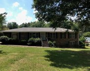 714 Druid Hills Drive, Anderson image