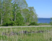 40 Waters Edge DR, Lincolnville image