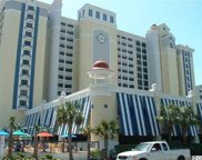 2311 S Ocean Blvd. Unit 1459, Myrtle Beach image
