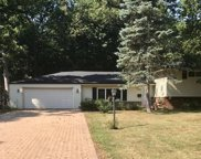 3975 Gregory Drive, Northbrook image