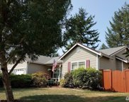 21506 47th Ave E, Spanaway image